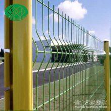 广州栏杆实力厂家 清远镀锌小区护栏 云浮别墅区防护栏