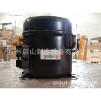 冷饮机西点展示柜压缩机 中高背压EM65HHR/FF8.5HBK/FFI12HBK