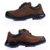 霍尼韦尔OWT900KW防水舒适型低帮安全鞋 防砸防刺穿防静电鞋