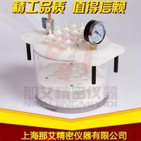 福建圆形固相萃取仪,12孔圆形固相萃取装置报价,全自动圆形萃取仪生产厂家