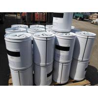 北京CPI4214-320冷冻油POE酯类油