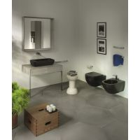 【CERAMICA FLAMINIA座便器】-卫浴台盆-陶瓷洁具
