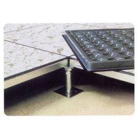 阿贝特防静电地板厂家专业制造硫酸钙防静电地板