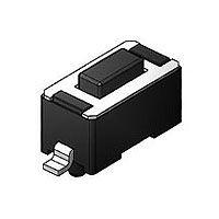 东莞 SOFNG TS-1101E 尺寸:3.5mm*6.0mm*4.3mm 轻触开关