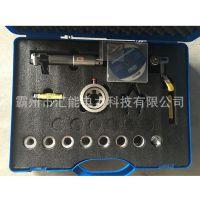 电缆剥皮器  美国进口剥皮器  TC-112 电缆剥线钳 美国ripley