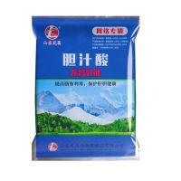 水产保肝产品-龙昌胆汁酸诚邀广东省鱼饲料添加剂代理商加盟