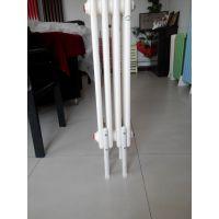 钢管散热器SCGGZY4-1.4/6-1.0圣烨国标暖气片