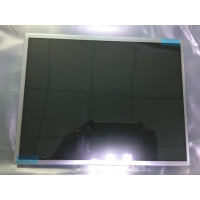 京瓷10.4寸宽温高亮工业液晶屏TCG104XGLPAPNN-AN31-S