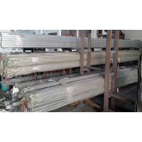 石龙304不锈钢管的分类 厂家直接提货