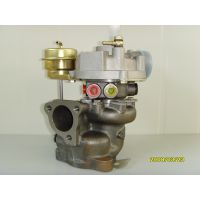 K03 53039700029 058145703J涡轮增压器