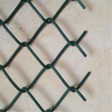 养殖场勾花网 学校勾花网尺寸 铁路围网