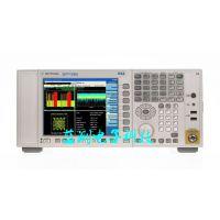 收/售二手安捷伦N9010B EXA 信号分析仪