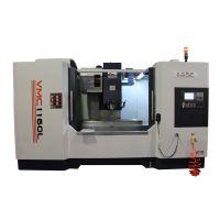 VMC650立式加工中心三轴线规机床 数控机床