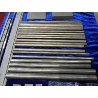 进口DIN-X210Cr12中厚钢板热处理硬度