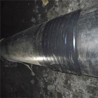 广安化工生产热收缩带 热收缩套价格