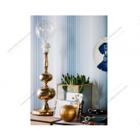 ENGBLAD&CO壁纸瑞典进口壁纸高端装饰品牌_意大利之家