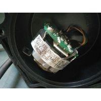 二手内密控编码器SBY-25-2MD现货300