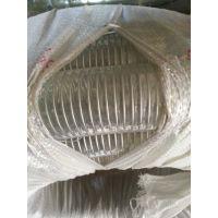 pvc钢丝软管@黑龙江pvc钢丝软管@pvc钢丝软管生产厂家