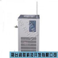 南海低温液循环泵 DLSB-50/40低温液循环泵总代直销