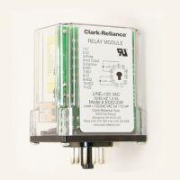 Clark-Reliance ECID-23R