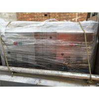 工业低温等离子废气净化器塑料橡胶烟雾环保设备voc废气处理净化