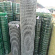 大型矿筛网 盘条轧花网 钢丝养猪底网