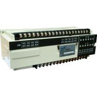 QBD-I泵控制转换器