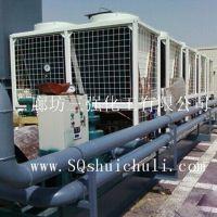中央空调,翅片,冷凝器,板换,不锈钢,铜铝,换热器快速清洗剂