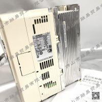 GA700系列新款变频器CIPR-GA70B4023ABBA 7.5kw380V