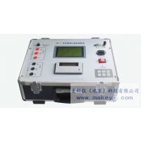 JY-BBC-H 变压器变比组别测试仪 京仪仪器