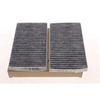 适用于 15-17款 长城哈弗H8 2.0T 空调滤芯格活性炭空调滤清器网