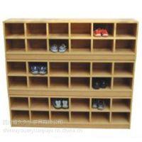 成都各区包送货幼儿园专用实木桌椅