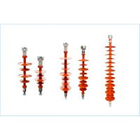 FXBW-110/70复合绝缘子和欣电力
