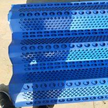防风抑尘网 抑尘网安装 双层挡风网