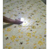 蜂胶黄金水疗床垫 负离子抗菌能量床垫 老年人礼品 会销批发