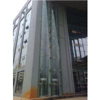 长沙玻璃幕墙工程公司_长沙玻璃幕墙工程企业
