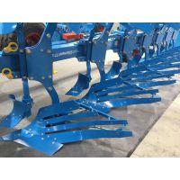 建湖厂家生产建富牌优质农机配件 栅条型犁头 雷肯全套配件