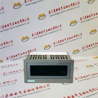 西门子Siemens S30810-Q2313-X-5
