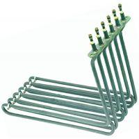 意大利elettrobar意霸牌洗碗机零件+配件:原厂控制板、主板、电脑板、显示板,非常合理低价