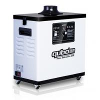 烟雾净化器厂家供应 焊锡烟尘过滤系统X1001