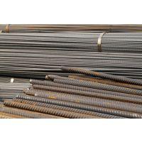 三级螺纹钢 北京HRB400螺纹钢筋规格齐全