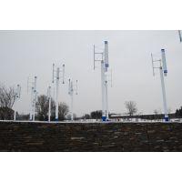 拓又达厂家直销优质10kw垂直轴风力发电机组