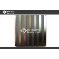 专业不锈钢电梯蚀刻花纹板,组合工艺不锈钢蚀刻板,不锈钢蚀刻板供应厂家