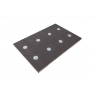 供应A级保温材料HVIP气凝胶真空绝热板