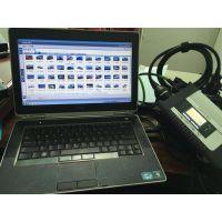 奔驰在线编程专用诊断仪C4