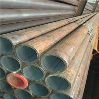 供应衡钢 国标GB9948-2013 1Cr5Mo合金钢管 规格齐全