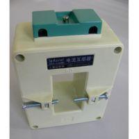安科瑞 1500/5保护型电流互感器 AKH-0.66/P P-60III 1500/5