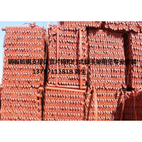 武汉大型租赁公司常年租赁满堂碗扣321贝雷片630钢立柱工字钢等周转材料