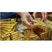 http://himg.china.cn/1/4_578_235754_500_278.jpg