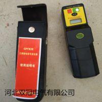 厂家直销 便携手持式工频仪器仪表验电信号发生器专用仪器仪表